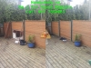 fencerepair