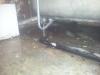 leak41