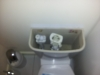 toilet5b1